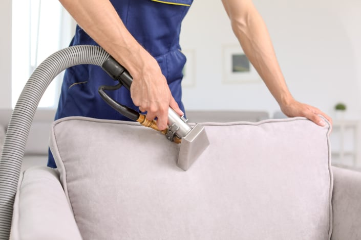 local upholstery cleaning specialist in leeds